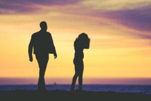 Relationship Breaker: Constant Criticism